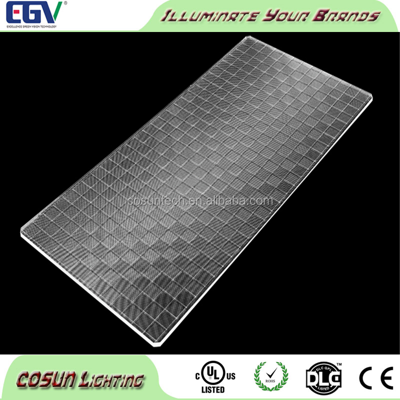 High brightness acrylic decorative ceiling light panel,led light panel