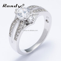 Jewelry Designers Vintage Engagement Rings UK