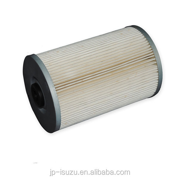Isuzu auto parts hot sale auto parts oil filter for FVR/6HE1 1-13240132-0 / 1132401320