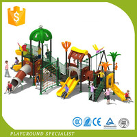 Kids Indoor Slide And Children Plastic Child Swing Play Area Set Toy