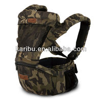 PM3350 Baby Carrier Hip Seat