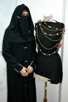 WHOLESALE SUPPLIER OF DUBAI BURQA DESIGNER BURQA COLLECTION IN CHENNAI, TAMIL NADU INDIA