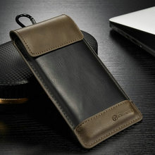 Christmas CaseMe original hot selling unverisal phone bag for Sony Xperia Lt26i,For Sony Lt26i case,for Xperia Lt26i case
