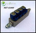 Wholesale 4 cylinder fuel injectors for GNV/NGV engine