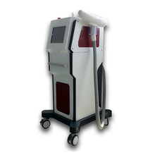 Nd Yag Laser Type Equipment For Tattoo Removal Whitening Pigment Removal Pigmentation Correctors Feature Tattoo Removal