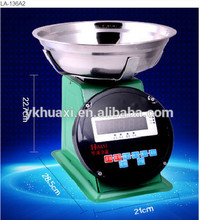 portable electronic scale/acs series price computing scale/small scale mining equipment