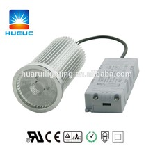 10w gx53 led spotlight ac/dc 12v gu10 spotlight gu10 led bulb