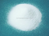 Food Grade Citric Acid for export with competitive price