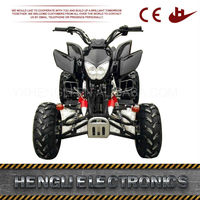 Wholesale single cylinder 200cc atv 4 wheelers for sale