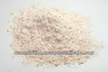 US Made Psyllium Husk
