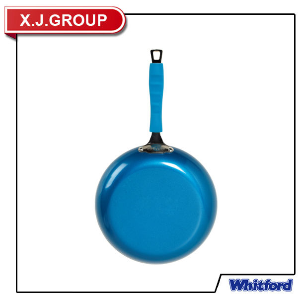 China professional frying pan samples available XJ-12610