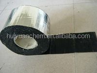 construction factory: asphalt flashing band for roofing repair
