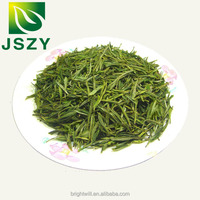 Good quality and top grade Chinese famous Huoshan Huangya Yellow tea