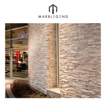 nature decorative slate wall tile cultured stone veneer for sale