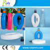 Handled HDPE Running Water Bottle,Sports Water Bottle,Plastic Water Bottle