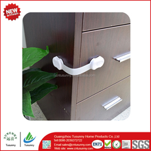 baby care product suitcase latch product for baby