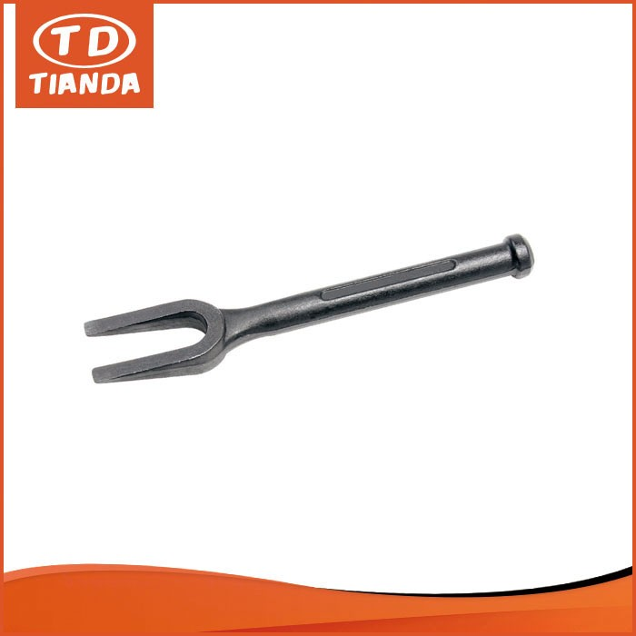 Production Assessment Supplier Ball Joint Separator Car Repairs Tool