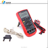 Lowest Price Standard multifunction Ut61e digital multimeter model