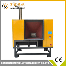 CE SGS ISO industrial drum manufacturer factory direct hot sale wood chipper