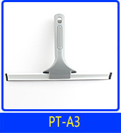 Telescopic Pole Squeegees