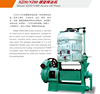 Automatic XINXIN Perfect for Small and Medium Sized Oil Factories Automatic Soybean Screw Oil Press