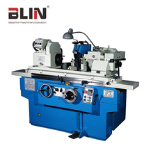 ningbo cheap mini High Precision Universal Cylindrical grinder surface Grinding Machine