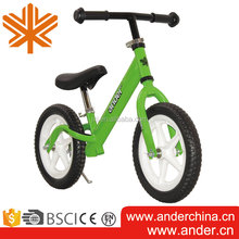 Made In China Not Cheap Professional Kid Sport Racing Balance Bike