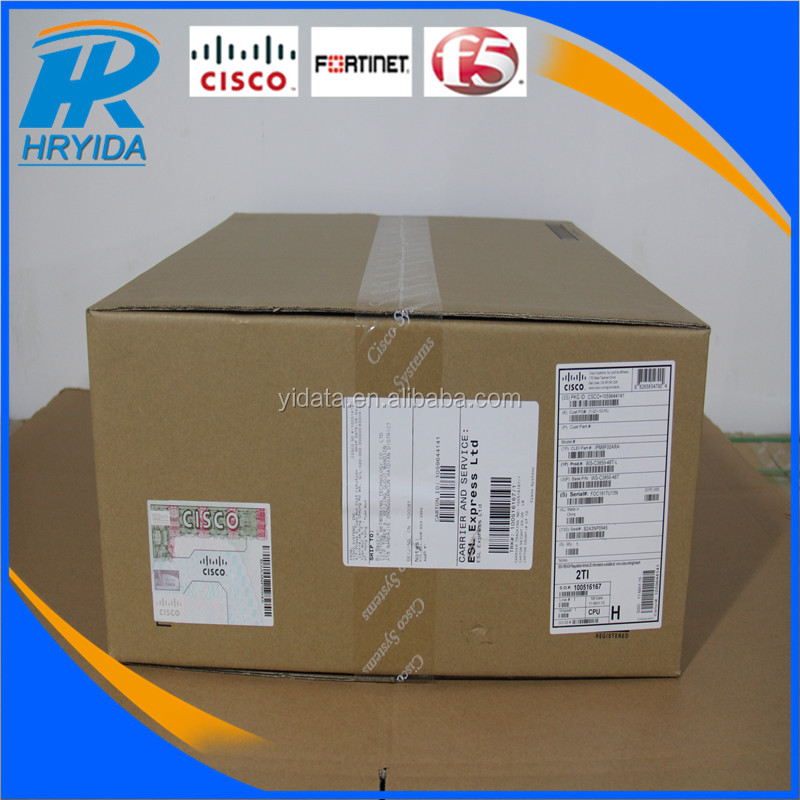 C3850-NM-4-1G= Cisco Catalyst 3850 4 x 1GE Network Module