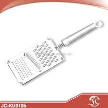 Multi functions simple popular new product food grater