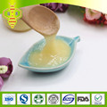 SHENGYUAN 10-DHA 1.8% EU standard Honey royal jelly cream