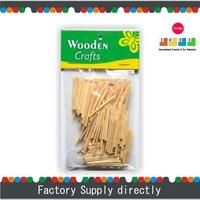 Buy Decorative Rattan Sticks/Wholesale Reed Diffuser Wooden Stick ...