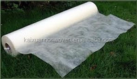 [FACTORY]Cheap PP nonwoven Landscape/Ground Cover Fabric