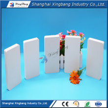 PVC foam board for roof sheet 4x8 plastic pvc foam sheet