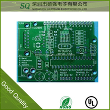 low price and high quality hdi pcb and seramic pcb