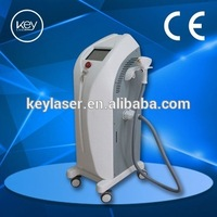 808 laser hair removal diod laser hair loss portable