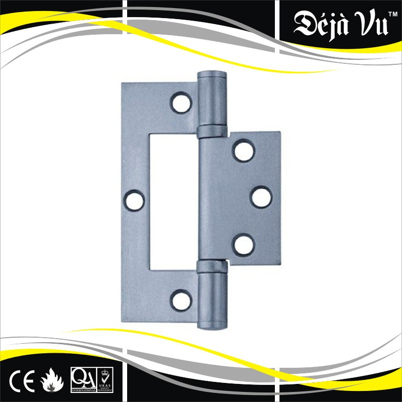 SS 304 # /SS 201# Flush Hinges Furniture Hinge
