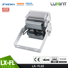 IP65 rating 2000w led flood light water proof