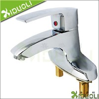 Bathroom Wash Basin Faucet high end faucet