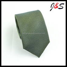 men silk woven tie, tie fabric, bow tie pattern from ties AST0429