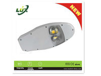 2013 new product cob street light IP65 meanwell driver high lumens 160w led street light