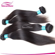 Best quality two tone hair styles pictures, remy two tone hair highlights, Natural two tone hair asian