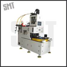 Industrial Motors Electric Wire Winding Machinery Equipment