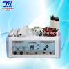 /product-detail/portable-rf-machine-for-face-lifting-galvanic-beauty-instrument-1387971784.html