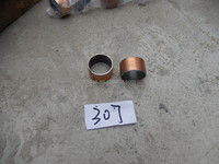 1156302012 clutch fork shaft bushing