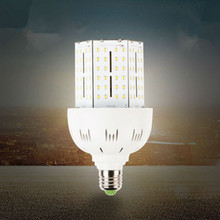 high quality 12 volts 12v dc edison e27 led light bulb for solar street application