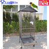 2016 Hot Sale Large New Bird Cage Parrot Cage Shandong manufacturer