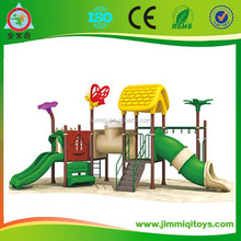 kindergarten playground equipment,carpet for outdoor playground,playground toys used