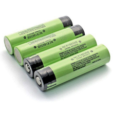 Best selling products li ion battery cell ncr18650b by syb battery rechargeable 3.7v 3400mah battery ncr 18650 pf
