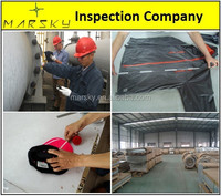 mobile phone shanghai/bluetooth headsets Inspection Services / china inspection company