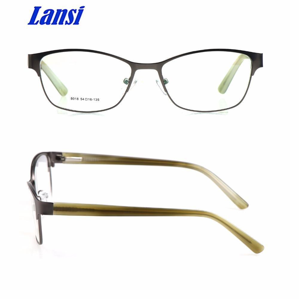 Wholesale latest style eyeglass frames - Online Buy Best latest ...